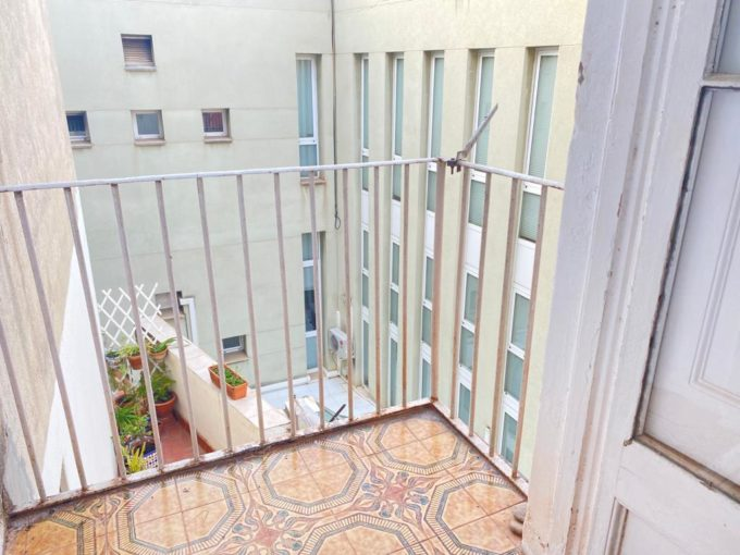 REF 4987, CALLE PINTOR FORTUNY